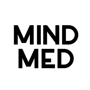 MindMed Logo